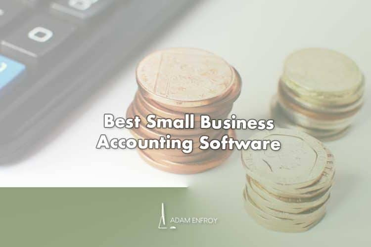Accounting Software